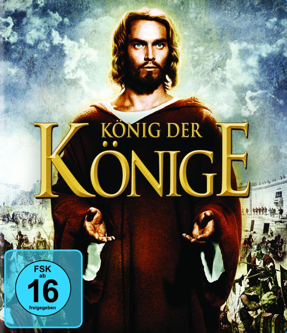 Der König Von Köln Film