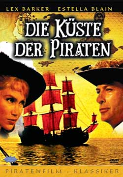 Die Piraten Film