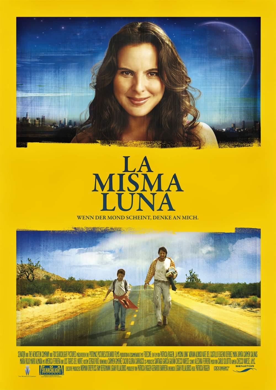 worksheet La Misma Luna Worksheet bajo la misma luna related keywords suggestions film click for details stock image of bajo