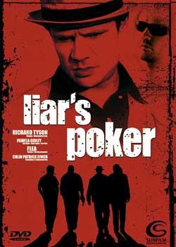 ganoven poker