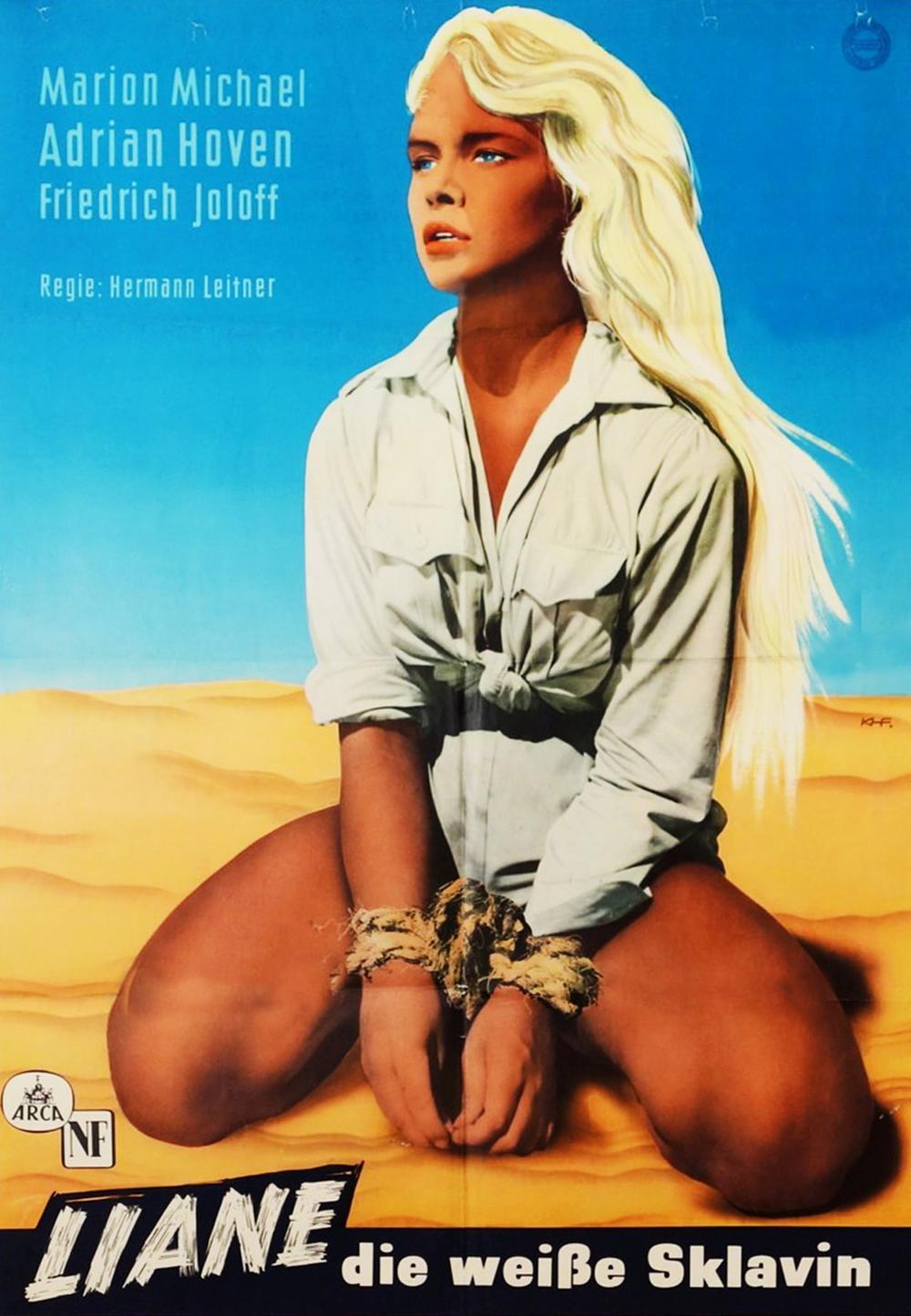 dvd erotik kaufen zum lecken gezwungen