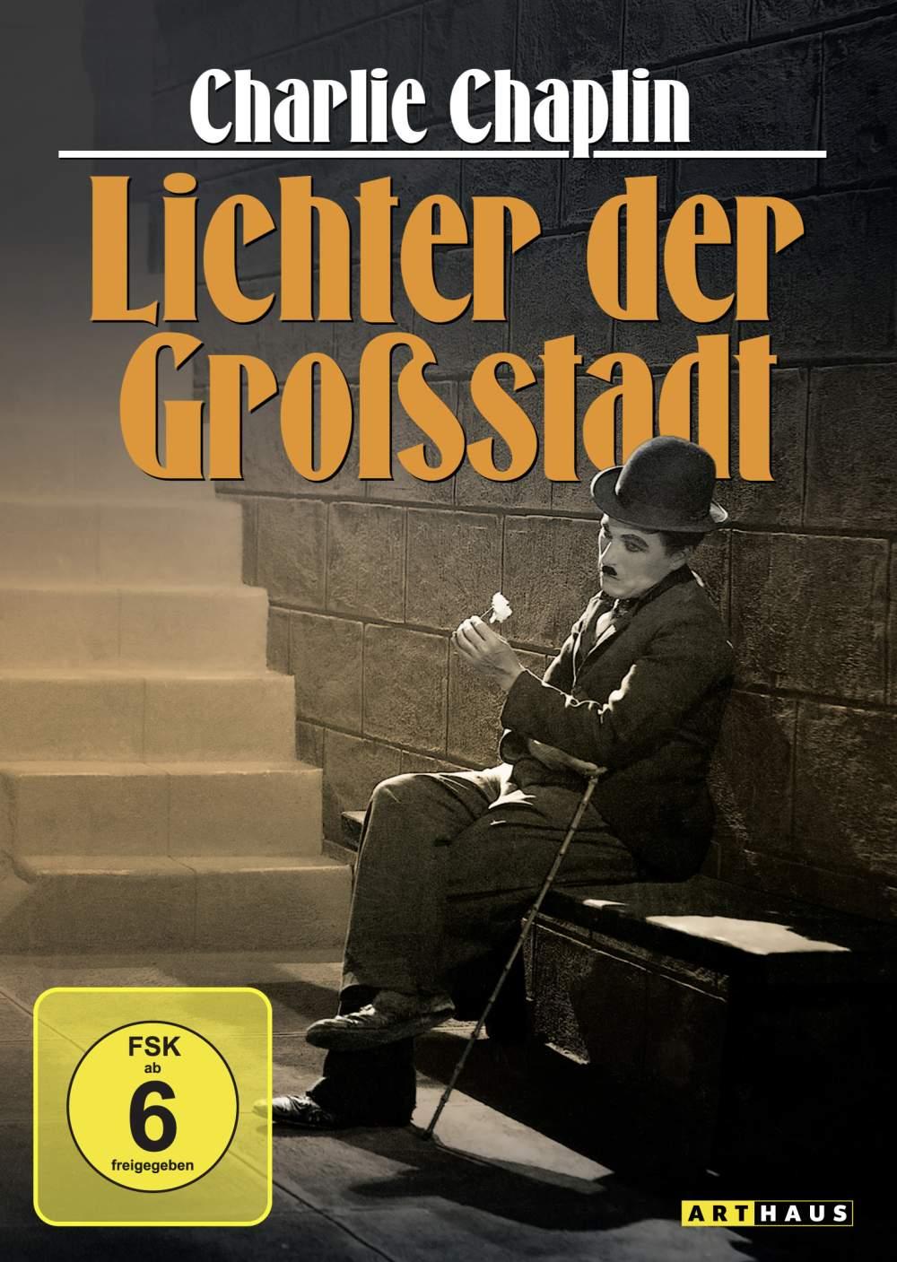 Lichter Film