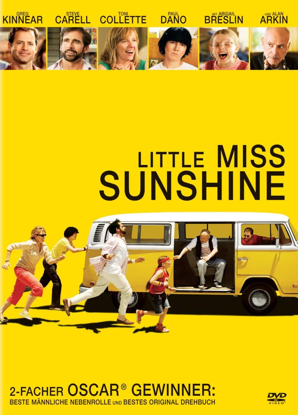 lil miss sunshine Little miss sunshine 818k likes now available on digital:.