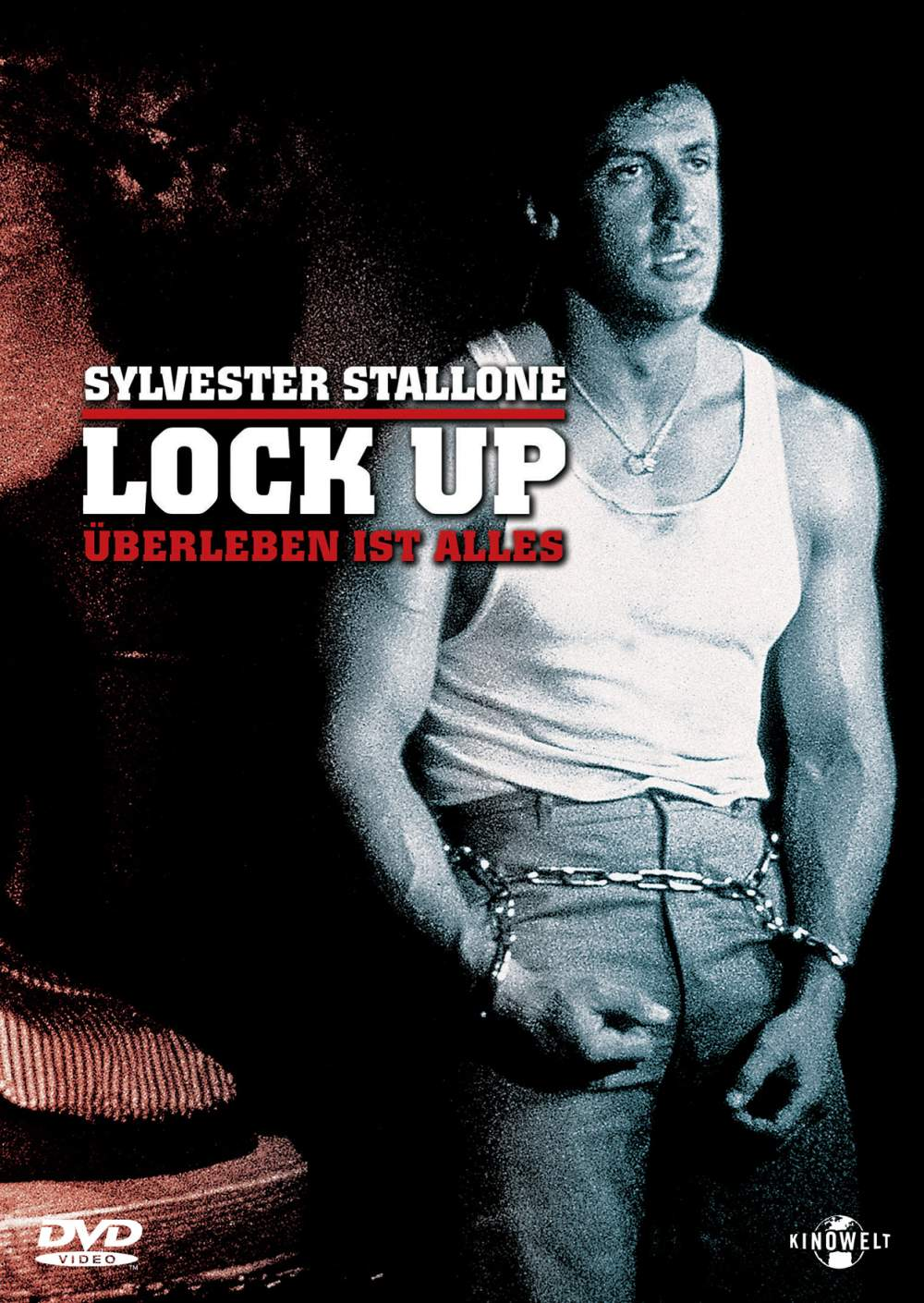 locked up Locked up is the debut single by american singer akon, taken as the lead single from his album, trouble the single was released in 2004, peaking at #8 on the.