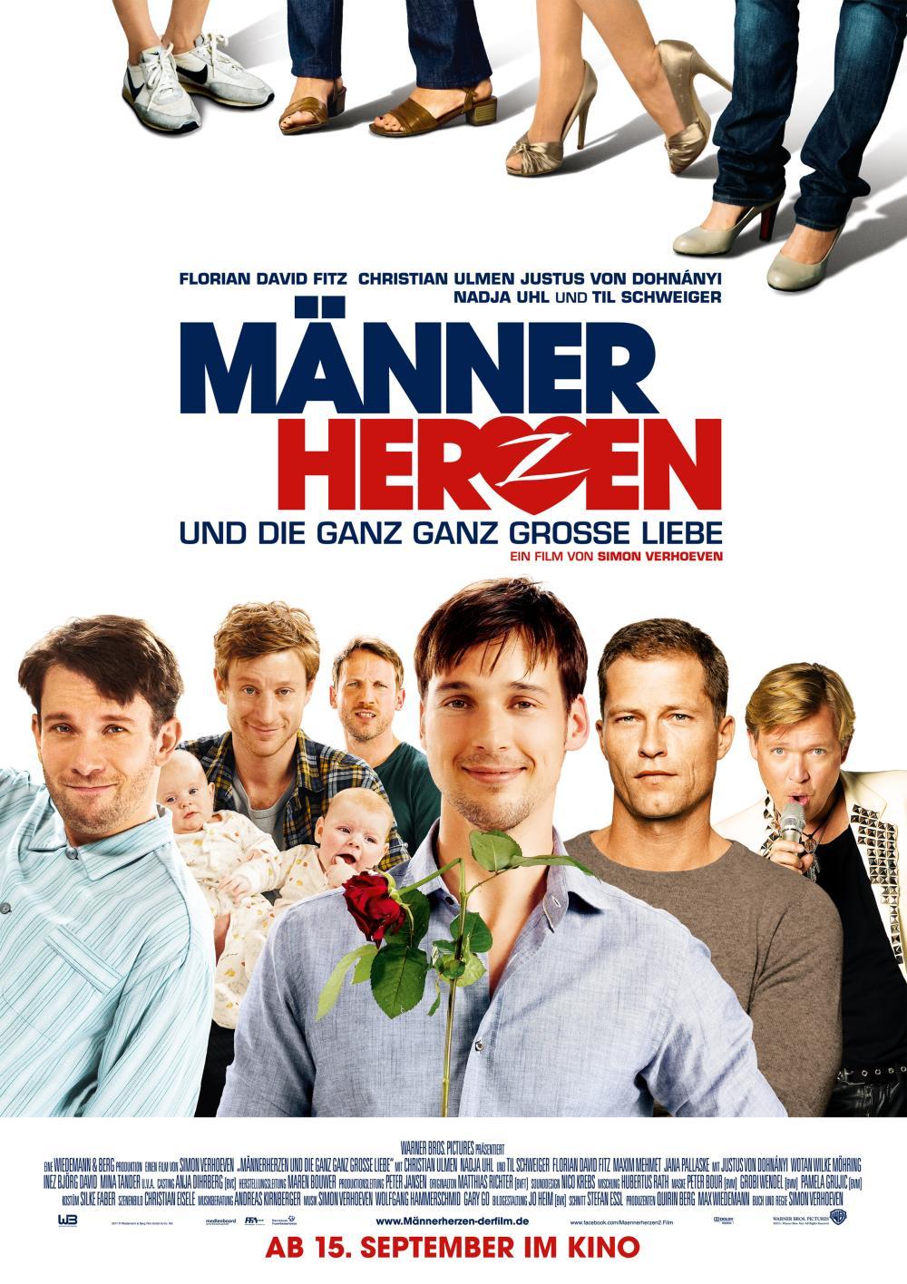 Maennerherzen11wb