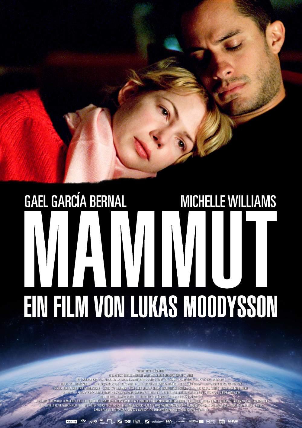 Mammut Film