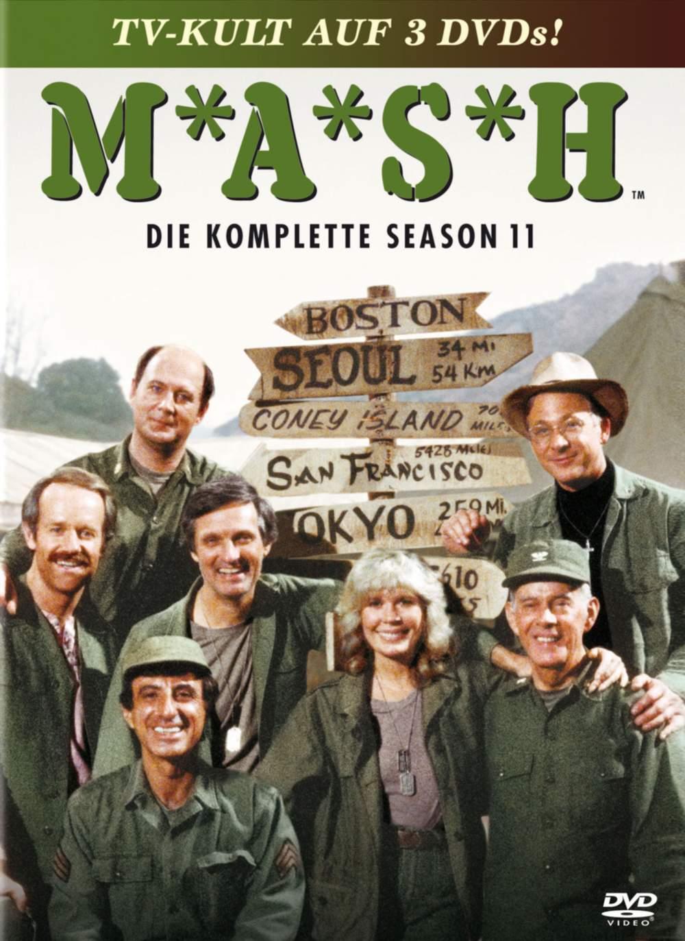 mash 4077 download deutsch