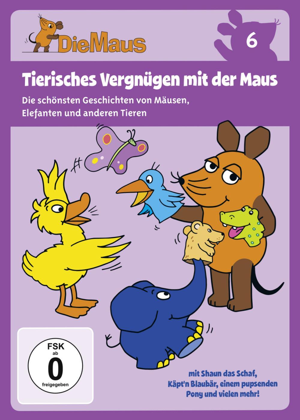 Sendung Mit Der Maus Download