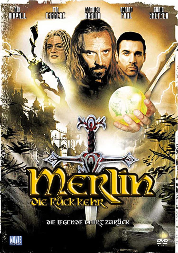 Ronin - Film