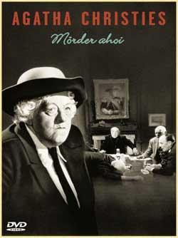 Miss Marple Kostenlos Anschauen