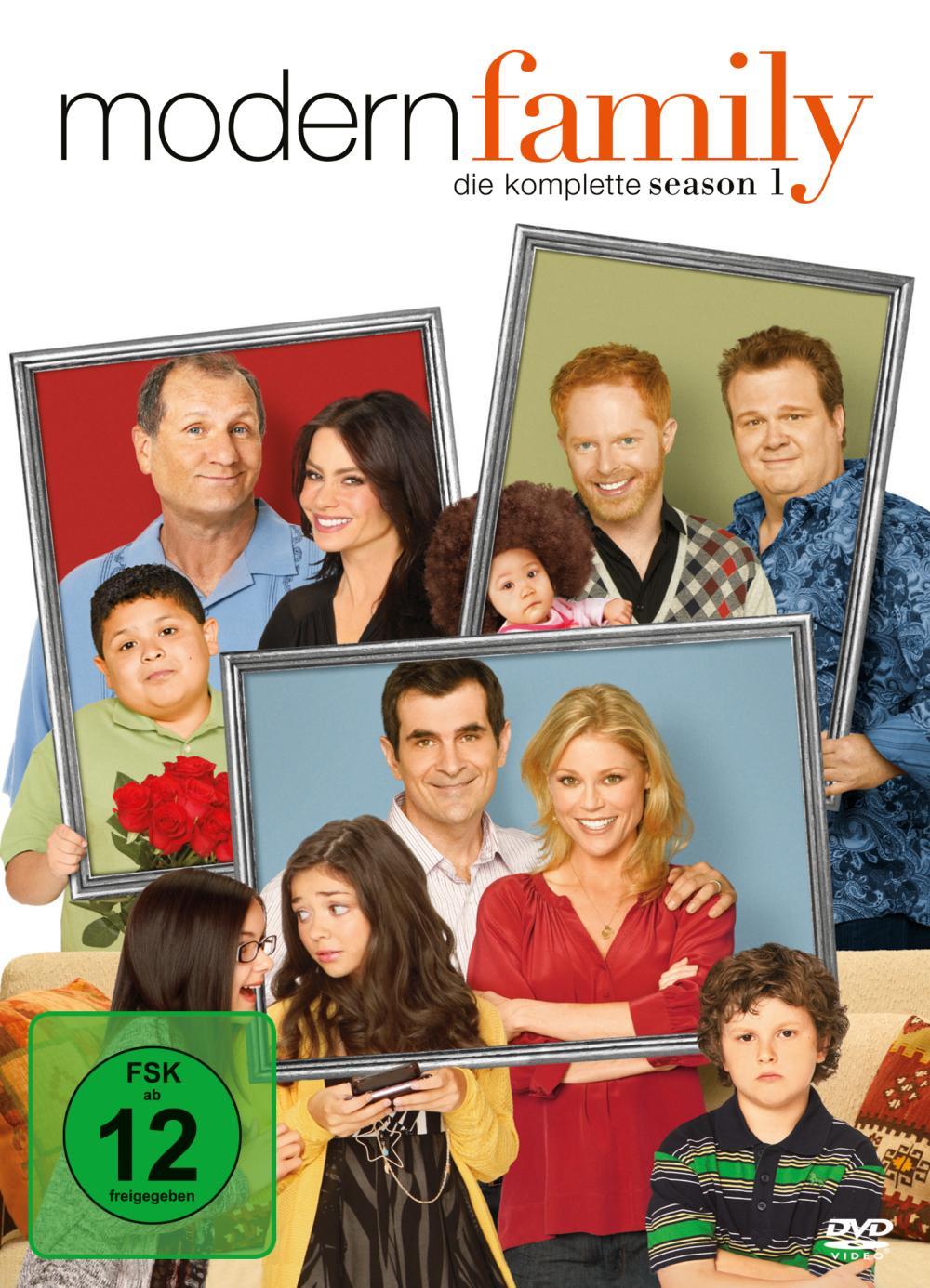 Family Filme