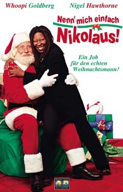 Nikolaus Film
