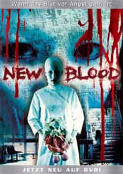 Betsofts New Blood Eternal Slot