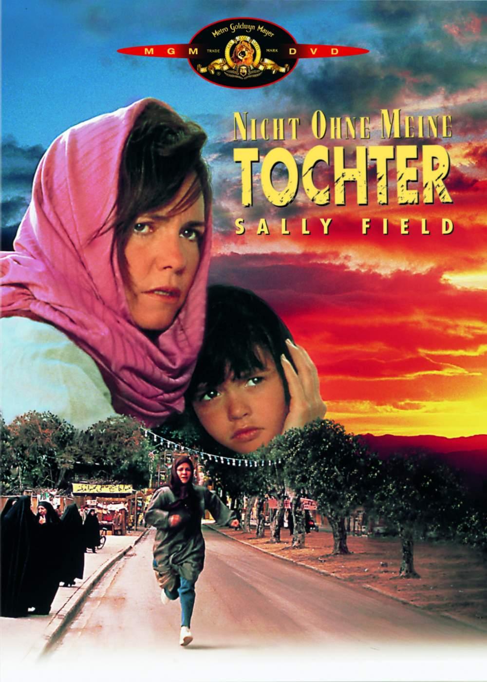 Nicht ohne meine Tochter - Film