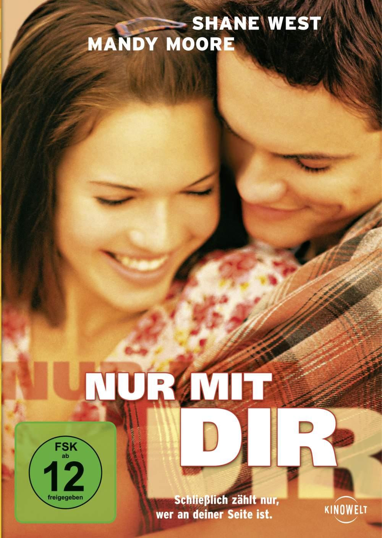 Film Mit A