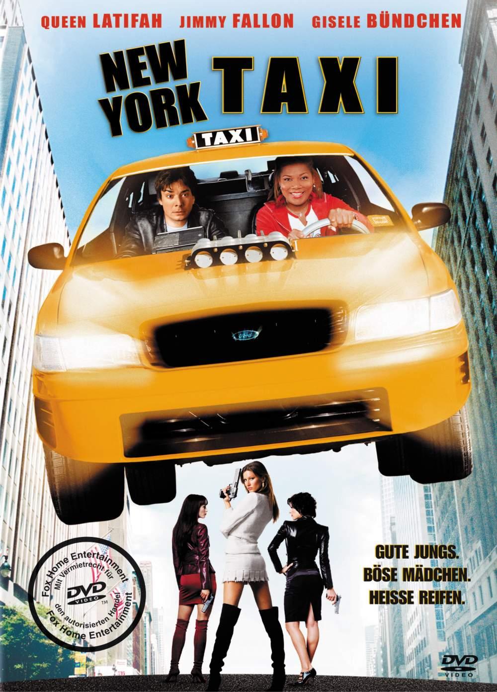 new york taxi film. Black Bedroom Furniture Sets. Home Design Ideas