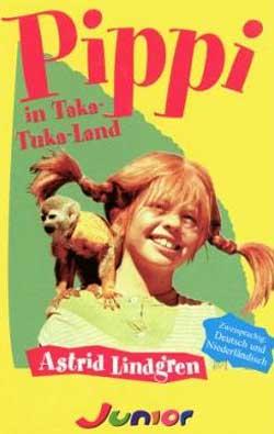 Pippi Langstrumpf Film Deutsch In Taka Tuka Land