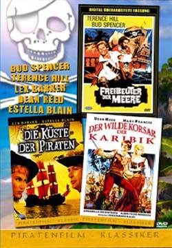 Piratenfilm