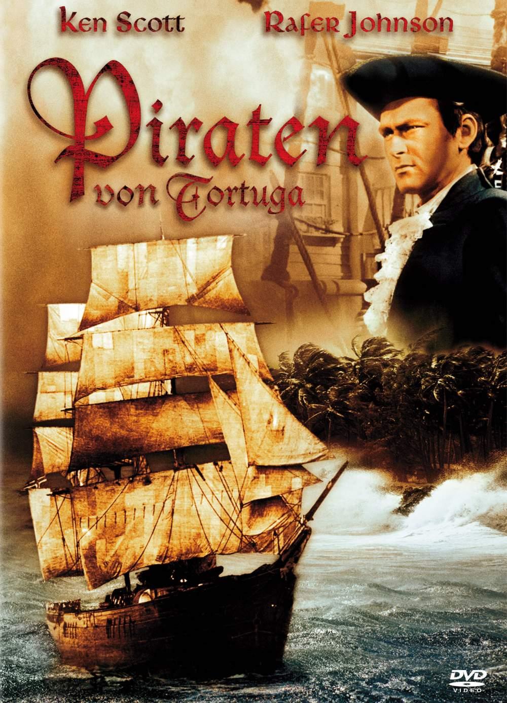 Action Filme Von 2006