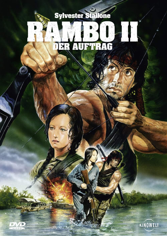 rambo 2 der auftrag ganzer film deutsch