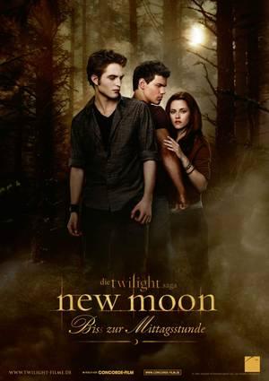 new moon biss zur mittagsstunde der ganze film deutsch