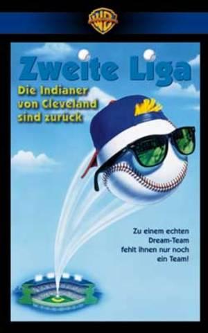 Die Indianer Von Cleveland 4