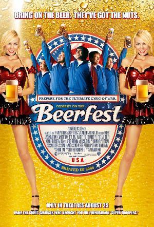 Film Bierfest