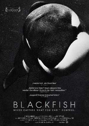 Blackfish - Film - photo#9