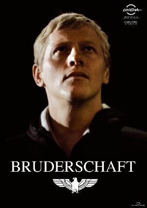 Bruderschaft - Plakat/Cover