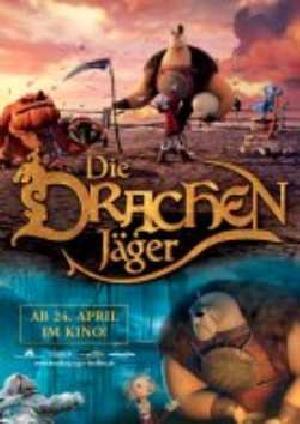 Die Drachenjäger Film Stream