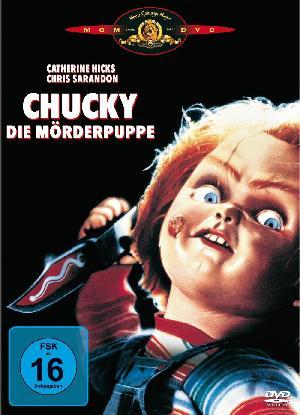 Chucky Die Mörderpuppe Der Film Deutsch Komplett
