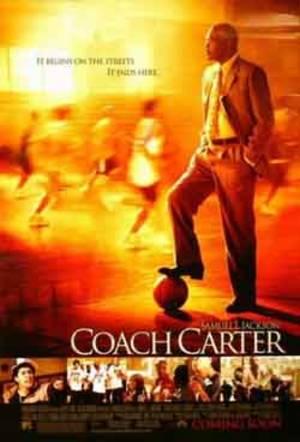 Coach Carter Wahre Geschichte