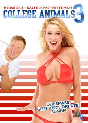 Erotic movie tube