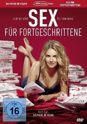 Sex Für Fortgeschrittene - Film
