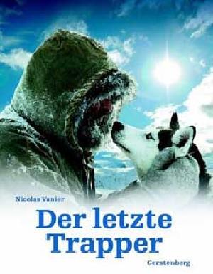 Trapper Filme Deutsch