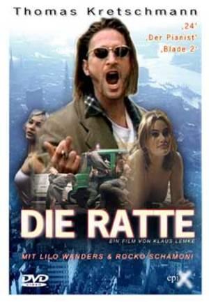 Die Ratte Film
