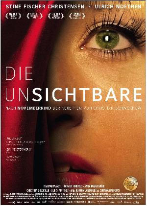 Die Unsichtbare movie