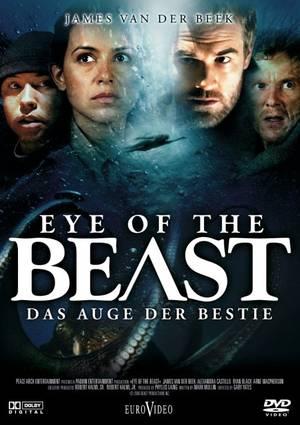 Das Auge Film