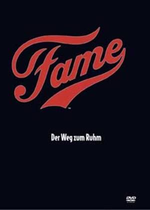 Fame – Der Weg Zum Ruhm