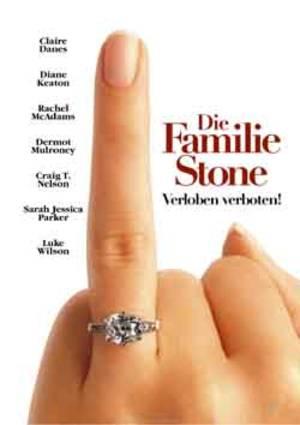 Die familie stone verloben verboten online dating 4
