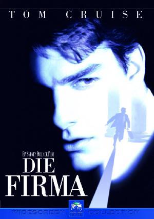Film Download Kaufen