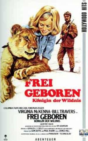 Frei Geboren Film