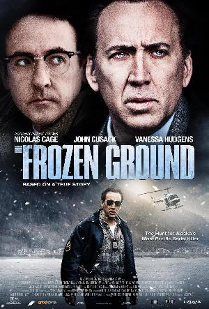 frozen ground ganzer film deutsch