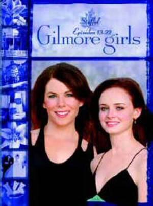 Gilmore Girls Episoden