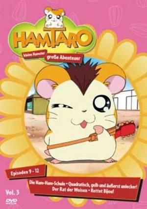 hamster erotik kino lunen
