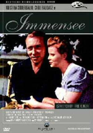 Immensee (1943) – Wikipedia