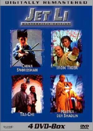 Filme Zum Leihen Das Videotheken Programm Filme Zum Kaufen Neu Auf Dvd