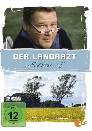 Der Landarzt movie