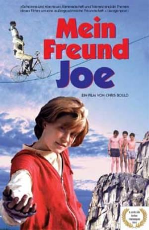 Mein GroГџer Freund Joe