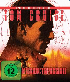 http://www.new-video.de/co/rc/r.missionimpossible001.jpg